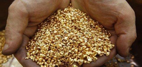شراء النوادر العسل الاحمر و الدهب و الاحجار الكريمة