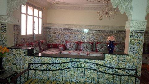 studios  marrakech