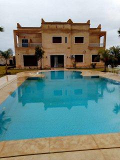 شقة للحجز فى سنتر مراكش00212699361110