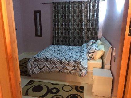 شقة  جودة4 مراكش00212699361110