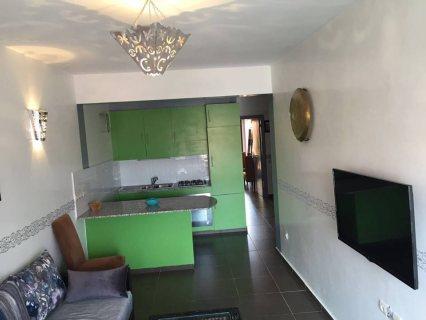 شقة فى سنتر مراكش00212699361110
