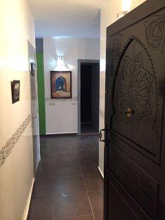 شقة t مراكش00212699361110