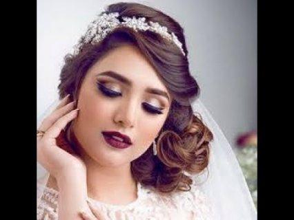 مكتب الجسور الشامي يوفر مصففات شعر من الجنسية المغربية و التونسية