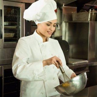 مكتب الجسور الشامي يوفر طباخين و طباخات جاهزين للعمل