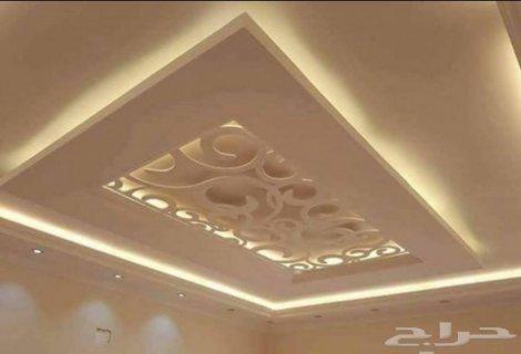 الشركة العربية توفر حرفيين جباصين مغاربة للعمل بالخليج العربي