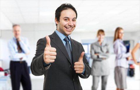 مطلوب مشرفين للعمل بمجموعة مراكز تجاريه بدوله قطر