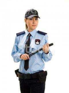 موظفات أمن خاص للعمل داخل فندق بمملكة البحرين