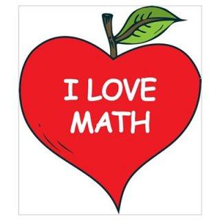 دروس الدعم والتقوية في الرياضيات