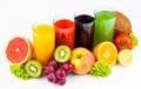 نتوفر من الجنسية المغربية على معلمين عصائر تخصص جميع أنواع العصير