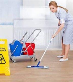 توفر من المغرب على عمالة منزلية لها خبرة جيدة بأعمال المنزل صبورة وتتحمل