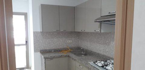 Appartement de 61 M²