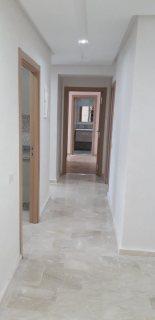 Appartement de 95 M²