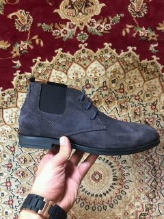 أحذية أنيقة Timberland 2018