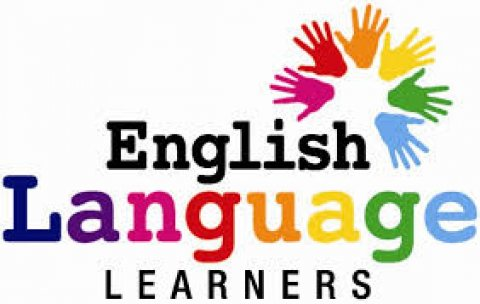 دروس الدعم والتواصل في اللغة الانجليزية