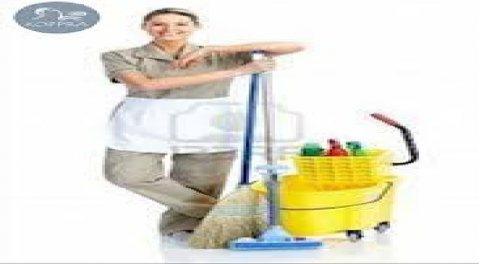 يتوفر لدينا من داخل المغرب عاملات منزليات جاهزات للعمل بدول الخليج