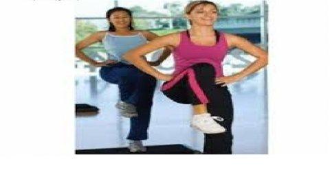 يتوفر لدينا من الجنسية المغربية مدربات رياضة جاهزين العمل بدول الخليج