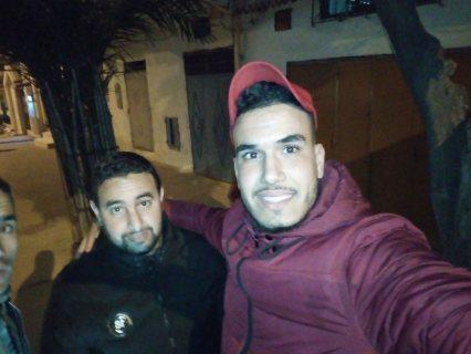 Marjan3 Meknes 197