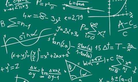 دروس خصوصية في مادة الرياضيات الثانوي التأهيلي