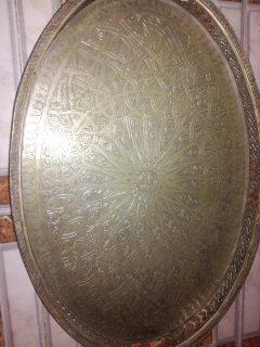 المغرب أكادير سوس ماسة