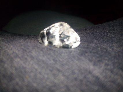 حجر الماسي