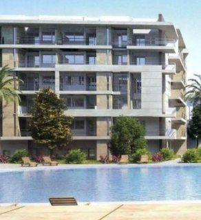 شقة مفروشة جميلة للإيجار بحي الرياض   شاهد المزيد على:  64 1% 6