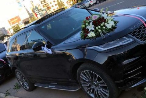 كراء جميع أنواع سيارات ب مطار محمد خامس ب ثمن مناسب