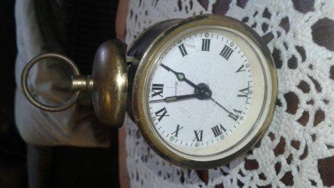 ساعات قديمة