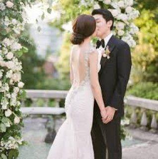 التعرف على ناس جادين في الزواج و قادرين على انشاءاسرة