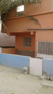 منزل للبيع باورير على مقربة من الشاطئ