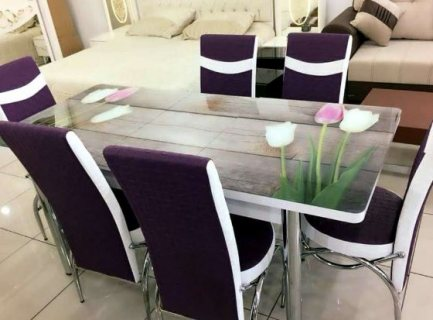 table modern top top