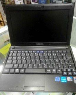 pc mini portable Samsung
