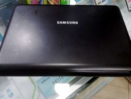 صور pc mini portable Samsung    2