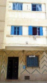 منزل للبيع قرب الكورنيش و المركب الثقافي