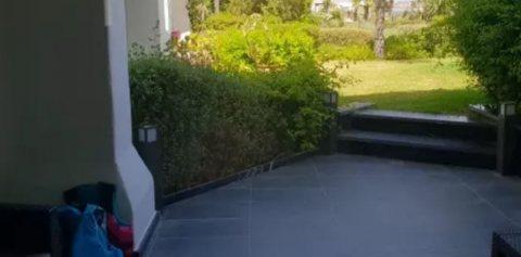 Villa résidence Marina Blanca Dar Bouazza