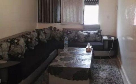 location appartement meublé bourgogne