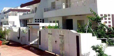 Jolie villa de 300 m² à vendre