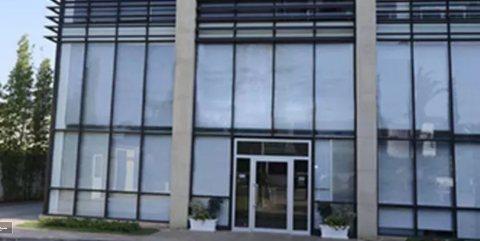 Obtenez une adhésion Business World Platinum dès maintenant!