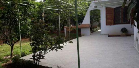 Villa Rustique Hay Riad
