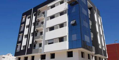 Magnifique appartement ,Résidence CAMELIA