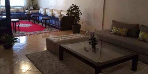 superbe appartement : opportunité à saisir