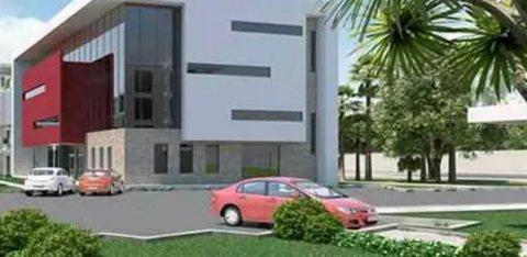 Appartement de Luxe à 5min de la mer à 654 500Dhs