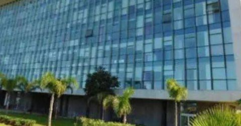 Louez votre bureau pour 5-6 personnes à Casablanca, Sidi Maarouf