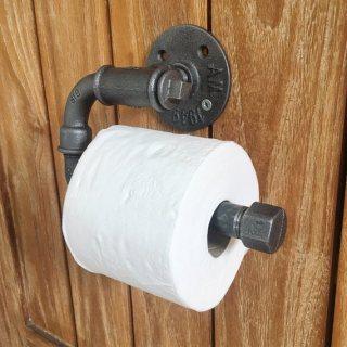 ورق الحمام ذو جودة ممتازة