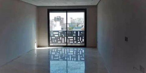 Bel appartement de 167 m²