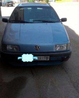 سيارة باسات للبيع موديل 1990 ديوانة2000 عدد الخيل 8