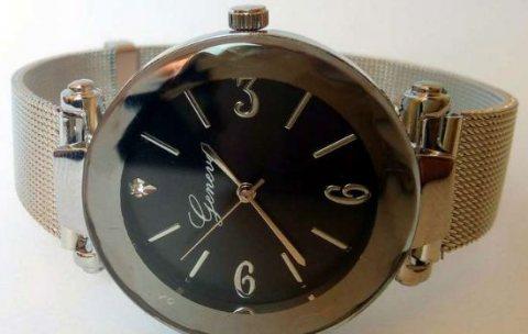 451e3a072 ساعة فئة مجوهرات - حلي | ساعات كل المغرب