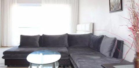 superbe studio meublé neuf -Bourgogne