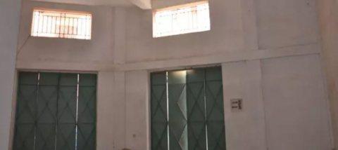magasin de 76 M2 à vendre à mabrouka sur Marrakech
