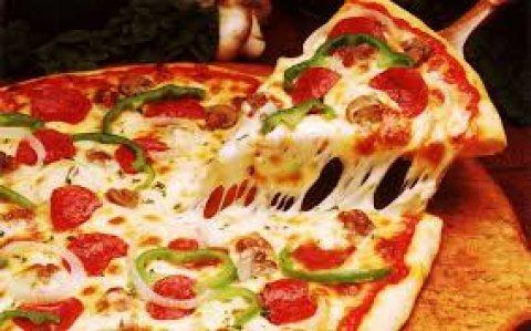 استقدام معلمي بيتزا من المغرب