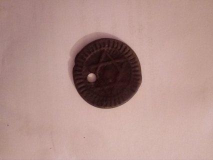 عملات مغربية قديمة نادرة